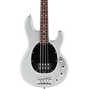 RAY34CA Classic Active Electric Bass Guitar