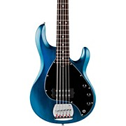 RAY5 5-String Electric Bass Guitar
