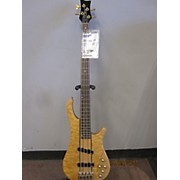 Dean RAZOR Electric Bass Guitar