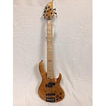 ESP RB 1005 Electric Bass Guitar