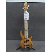 ESP RB-1006 Electric Bass Guitar