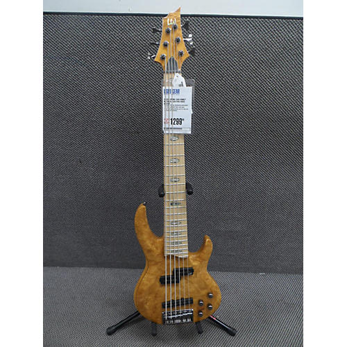 ESP RB-1006 Electric Bass Guitar-thumbnail