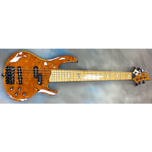 ESP RB-1006 Electric Bass Guitar-thumbnail