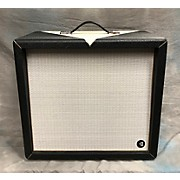 Divided By 13 RB 112 Guitar Cabinet