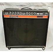 Randall RB-120-115 Bass Combo Amp
