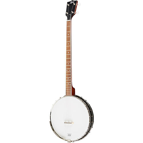 Rover RB-20P 4-String Plectrum Banjo