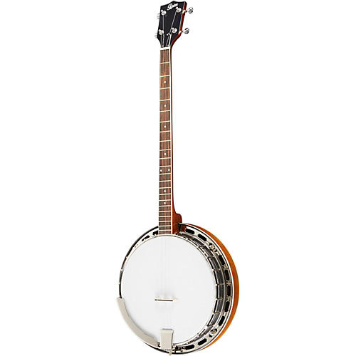 Rover RB-25P 4-String Plectrum Banjo