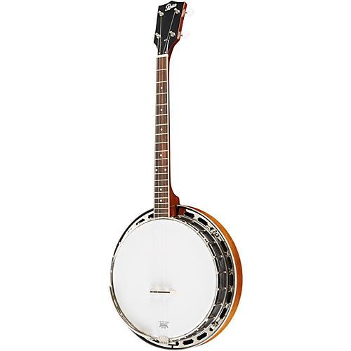 Rover RB-25T 4-String Tenor Banjo