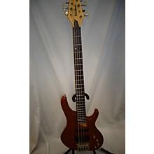 Washburn RB-2802 Electric Bass Guitar