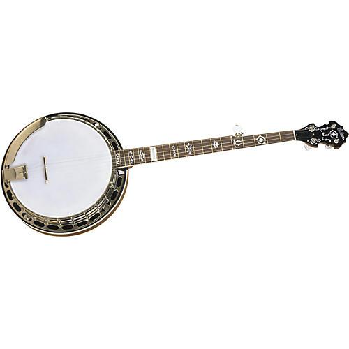 Gibson RB-3 Wreath Banjo