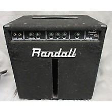 Randall RB-35 Bass Combo Amp