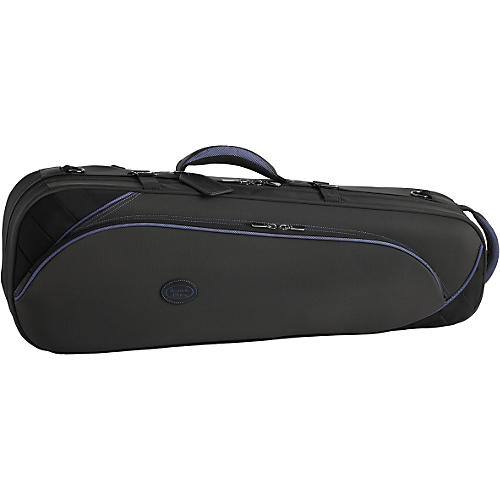 Reunion Blues RB Continental Violin Case
