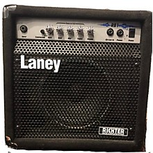 Laney RB1 Bass Combo Amp