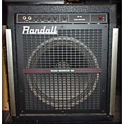 Randall RB100 Bass Combo Amp