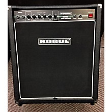 Rogue RB120 Bass Cabinet