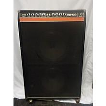 Randall RB120 Bass Combo Amp