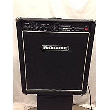 Rogue RB120 Bass Combo Amp