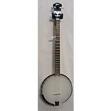 Rover RB20 Banjo