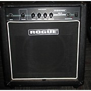 Rogue RB20 Bass Combo Amp