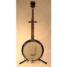 Rover RB25 Banjo