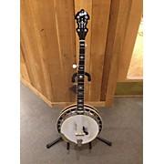 Gibson RB3 Banjo