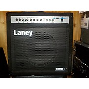 Laney RB3 Bass Combo Amp