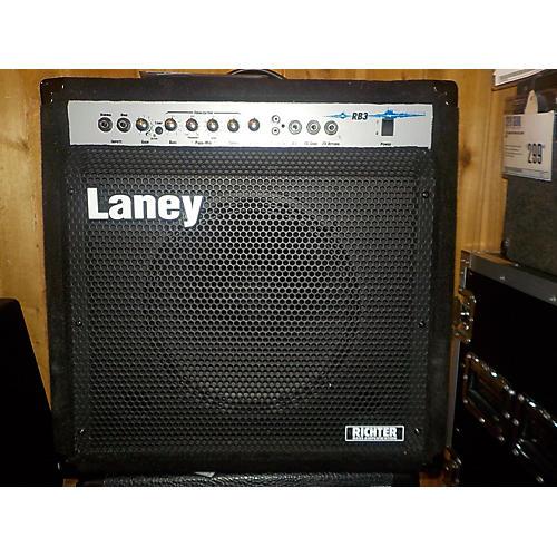 Laney RB3 Bass Combo Amp-thumbnail