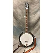 Gibson RB3 MASTERTONE BANJO Banjo