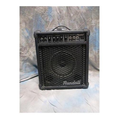 Randall RB30XM Guitar Combo Amp-thumbnail