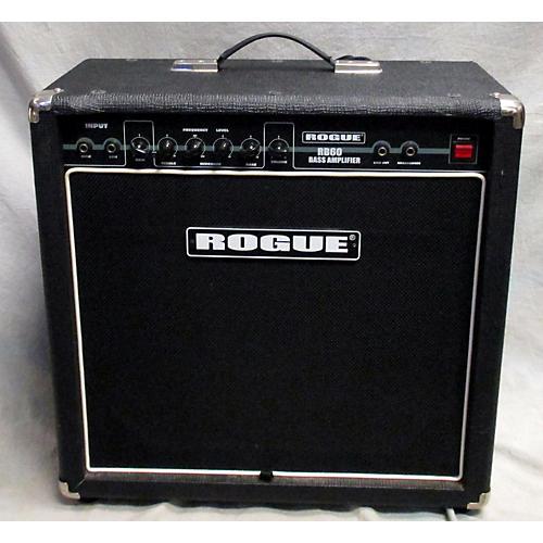 Rogue RB60 Bass Combo Amp-thumbnail