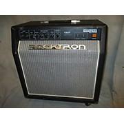 Rocktron RB60 Bass Combo Amp