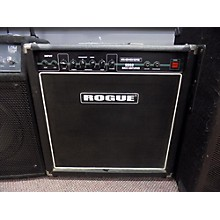 Rogue RB60 Bass Combo Amp