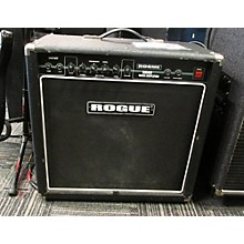 Rogue RB60 Bass Combo Amp