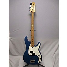 Ibanez RB630 Electric Bass Guitar
