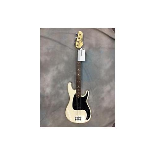 Ibanez RB630 Roadstar II Electric Bass Guitar-thumbnail