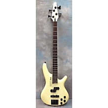 Ibanez RB800 Electric Bass Guitar