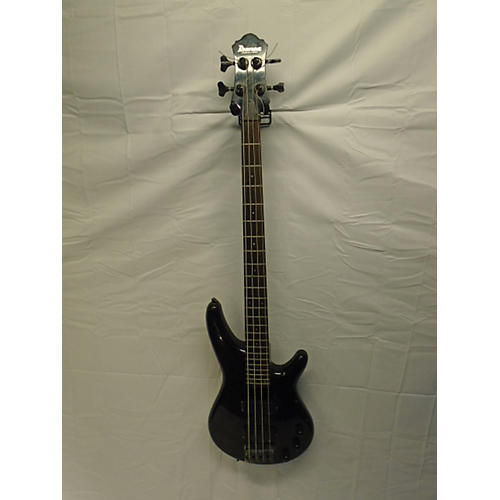 Ibanez RB850 Electric Bass Guitar