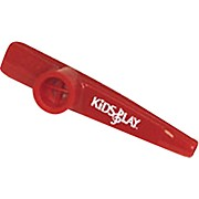 Rhythm Band RB994 KidsPlay Kazoo