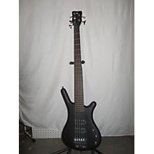 RockBass by Warwick RBH5 Electric Bass Guitar