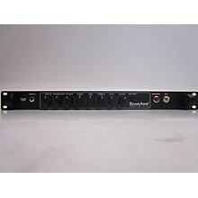 Tech 21 RBI Bass Preamp
