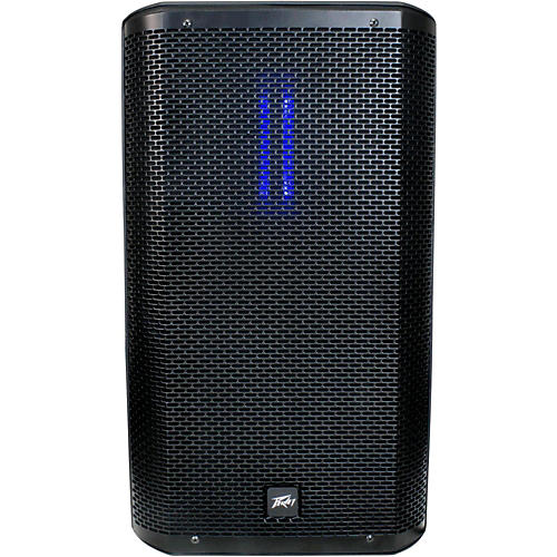 Peavey RBN 112 Ribbon Enclosure-thumbnail