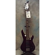 Yamaha RBX 1000 Electric Bass Guitar