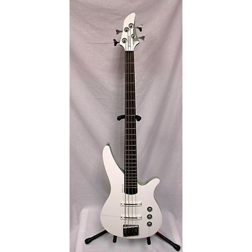 Yamaha RBX A2 Electric Bass Guitar-thumbnail