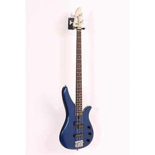 Yamaha RBX170 Bass-thumbnail