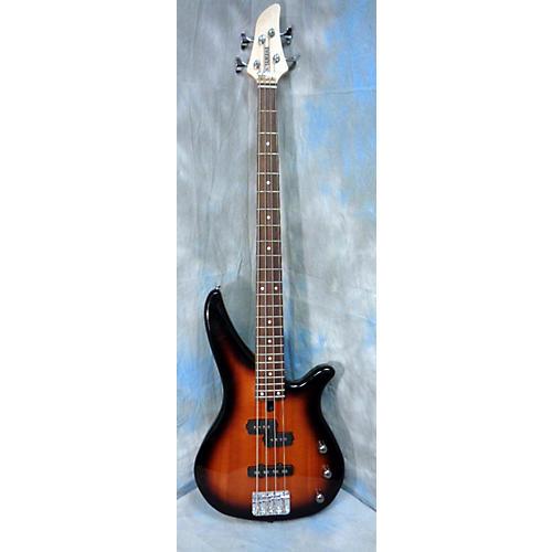 Yamaha RBX170 Electric Bass Guitar-thumbnail