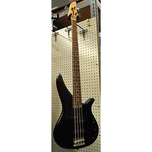 Yamaha RBX170 Electric Bass Guitar