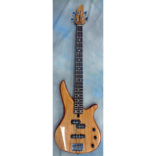 Yamaha RBX170 Electric Bass Guitar-thumbnail