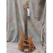 Yamaha RBX170EW Electric Bass Guitar