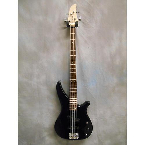 Yamaha RBX170Y Electric Bass Guitar