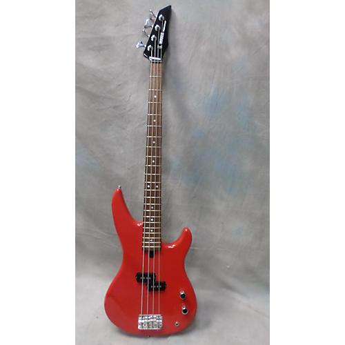 Yamaha RBX200 Electric Bass Guitar